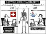 opharmacists