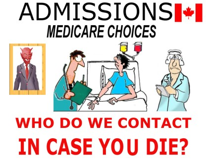 medicare-choice0