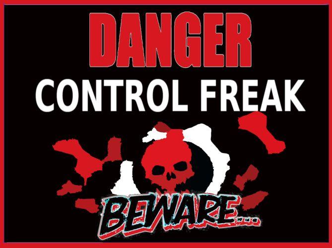 control-freak-1